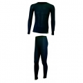 SET IMBRACAMINTE DE CORP TREKMATES THERMAL JUNIOR