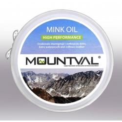 MOUNTVAL MINK OIL