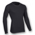 BLUZA ORTOVOX MERINO 210 SUPERSOFT