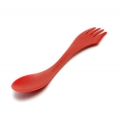 TACAM MULTIFUNCTIONAL LIGHT MY FIRE SPORK