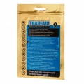 KIT DE REPARATII TEAR-AID A