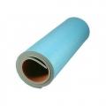 SALTEA IZOPREN POLIFOAM  - 10 mm