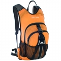 RUCSAC TRESPASS ULTRA 22L