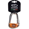 SET ASIGURARE CLIMBING TECHNOLOGY DOBLE