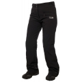 PANTALONI SOFTSHELL TRESPASS SQUIDGE