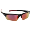 OCHELARI POLARIZATI TRESPASS FALCONPRO BLACK