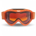 OCHELARI SCHI TRESPASS INTI ORANGE