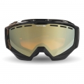 OCHELARI SKI TRESPASS DLX GOLDENEYE BLACK