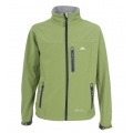 JACHETA SOFTSHELL TRESPASS KAILAS