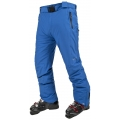 PANTALONI SCHI TRESPASS ALDEN ELECTRIC BLUE