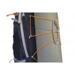 RUCSAC DAMA LOWE ALPINE CHOLATSE ND 50-60 L