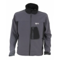 JACHETA SOFTSHELL TRESPASS KEVS FLINT