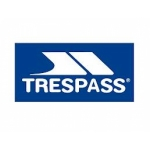 RUCSAC HIDRATARE TRESPASS MIROR 15L