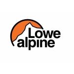 RUCSAC LOWE ALPINE ATLAS 65