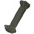 Cordelina Trespass Paracord
