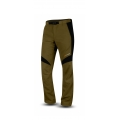 PANTALONI TREKKING TRIMM DIRECT
