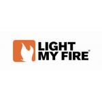 SET VASE LIGHT MY FIRE MEAL KIT 2.0