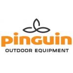 BIDON INOX PINGUIN 0.8L