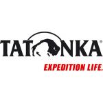 RUCSAC TATONKA NORIX 50L