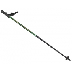 BAT TELESCOPIC TRESPASS TRANSCEND X