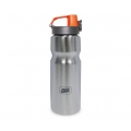 BIDON INOX ESBIT 800 ml
