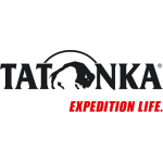 HUSA PROTECTIE INCALTAMINTE TATONKA