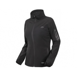 JACHETA SOFTSHELL TRESPASS SENSOR