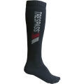 SOSETE SCHI TRESPASS TECH BLACK