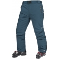 PANTALONI SCHI TRESPASS ALDEN DARK TEAL