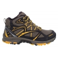 GHETE TREKSTA EVOLUTION MID GTX
