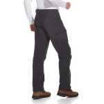 PANTALONI TATONKA LEETON MEN