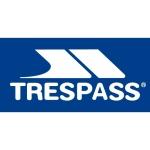 RUCSAC TRESPASS ULTRA PINK 22L