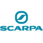 BOCANCI SCARPA BARUN GTX