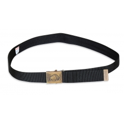 CUREA TATONKA UNI BELT 38 MM