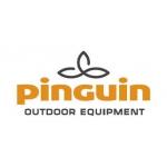 CORT PINGUIN SUMMIT 2