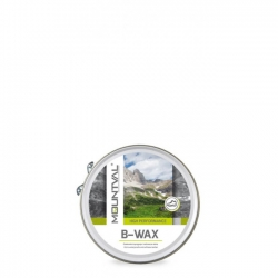 CEARA MOUNTVAL B-WAX