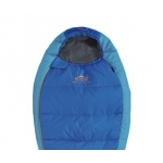 SAC DE DORMIT PINGUIN SAVANA JUNIOR (-15 GRADE C)