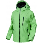 JACHETA SOFTSHELL TRESPASS PINANGA