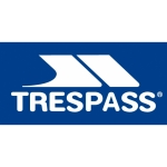 PARAZAPEZI TRESPASS MALLAIG BLACK