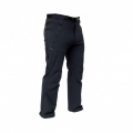PANTALONI PINGUIN TECHNICAL SOFTSHELL