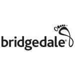 CACIULA BRIDGEDALE BIG FOOT