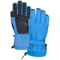 MANUSI TRESPASS DORMAN COBALT