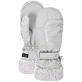 MANUSI DAMA TRESPASS SNOW SILVER