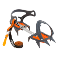 COLTARI CLIMBING TECHNOLOGY NEVIS FLEX