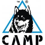PIOLET CAMP NEVE
