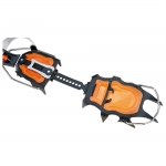 COLTARI CLIMBING TECHNOLOGY LYCAN AUTOMATIC