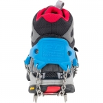 COLTARI CLIMBING TECHNOLOGY ICE TRACTION PLUS