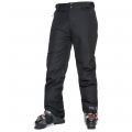 PANTALONI SCHI TRESPASS DLX COFFMAN BLACK