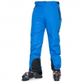 PANTALONI SCHI TRESPASS DLX COFFMAN BLUE