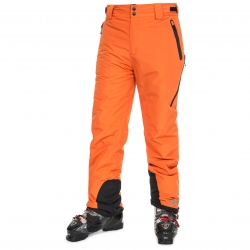 PANTALONI SCHI TRESPASS DLX COFFMAN SUNRISE